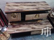 Quality T.V Stand Shelver | Furniture for sale in Lagos State, Ajah