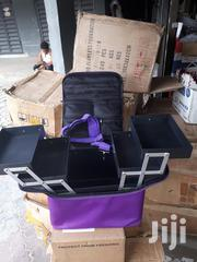 Makeup Box | Tools & Accessories for sale in Lagos State