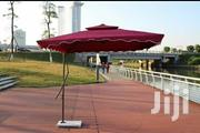 Original & High Quality Garden/Outdoor Umbrella. | Garden for sale in Lagos State, Ojo