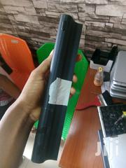 Original HP Probook 4530 Double Cell Battery   Computer Accessories  for sale in Lagos State, Ikeja