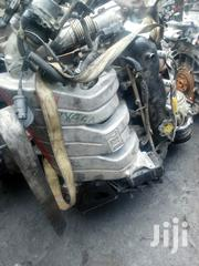 Dodge Caravan Engine | Vehicle Parts & Accessories for sale in Lagos State, Mushin