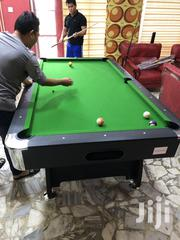 New Snooker Board | Sports Equipment for sale in Ebonyi State, Afikpo South