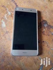 Huawei Y5 8 GB   Mobile Phones for sale in Lagos State