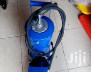 Foot Grease Bucket 12liters | Hand Tools for sale in Lagos State, Ikeja