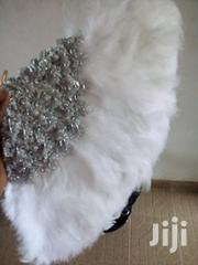 Bridal Hand Fan | Clothing Accessories for sale in Lagos State, Ikeja