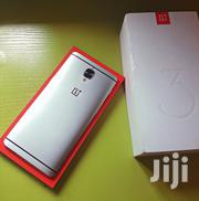 OnePlus 3 64 GB Gray | Mobile Phones for sale in Edo State, Benin City