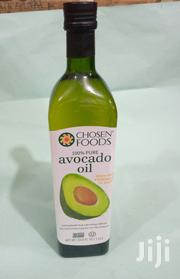 Avocado Oil(1litre) | Meals & Drinks for sale in Lagos State, Ojota