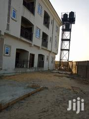 Executive Super Finished Blocks Of 2 Bedroom Flats At Victory Estate | Houses & Apartments For Rent for sale in Lagos State, Amuwo-Odofin