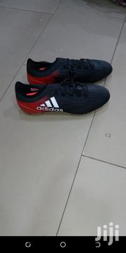 Original Adidas Football Boot | Sports Equipment for sale in Anambra State, Onitsha