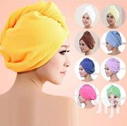 Head Towel Wrap | Home Accessories for sale in Lagos State, Lagos Island