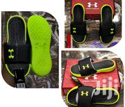 Linder Amour Mens Slippers | Shoes for sale in Lagos State, Lagos Island