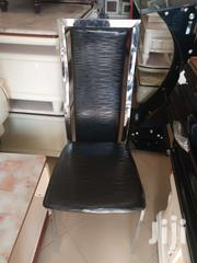 Quality Dining Chair | Furniture for sale in Lagos State, Ojo
