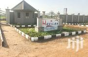 Plots of Land for Sale at Havilah Court and Garden Mowe Ogun. | Land & Plots For Sale for sale in Ogun State, Obafemi-Owode