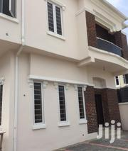 New Standard 5 Bedroom Detached Duplex At Ikota Lekki Phase 1. | Houses & Apartments For Sale for sale in Lagos State, Lekki Phase 1