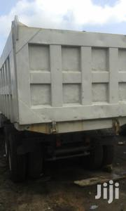 HOWO Chinese Trucks 30 Tons | Trucks & Trailers for sale in Lagos State, Lekki Phase 1