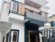 New 5 Bedroom Detached Duplex At Osapa Lekki Phase 1 For Sale.   Houses & Apartments For Sale for sale in Lagos State, Lekki Phase 1