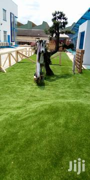 Artificial Grass Suppliers And Installers | Landscaping & Gardening Services for sale in Abuja (FCT) State, Central Business Dis