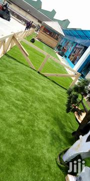 Quality Turf At Low Cost | Landscaping & Gardening Services for sale in Adamawa State, Yola North