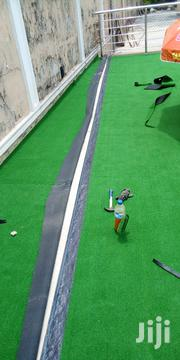 Give Your House And Office A Good Look With Synthetic Grass For Sale | Landscaping & Gardening Services for sale in Cross River State, Calabar