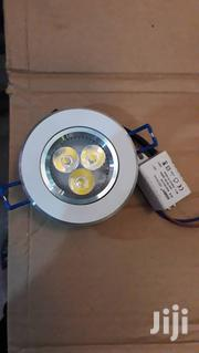 3 Eyes LED Light   Home Accessories for sale in Lagos State, Ojo