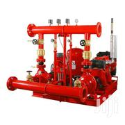 Fire Fighting Pump | Manufacturing Equipment for sale in Lagos State, Orile