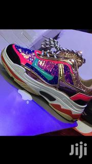 Cape Robbin Sneakers 42   Shoes for sale in Lagos State, Lagos Island