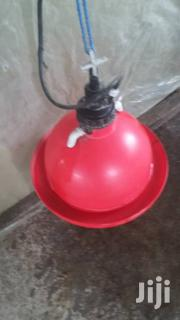 Automatic Drinkers For Birds Selling At Ibadan | Farm Machinery & Equipment for sale in Osun State, Atakumosa East