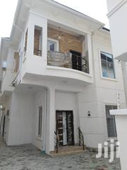 5bedroom Fully Detached Duplex Off Admiralty Lekki Phase 1 For Sale.   Houses & Apartments For Sale for sale in Lagos State, Lekki Phase 1