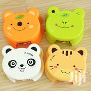 Kids Step Stool   Babies & Kids Accessories for sale in Lagos State, Surulere