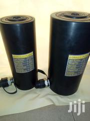Hydraulic Cylinder Jack RAC 20ton | Hand Tools for sale in Lagos State, Amuwo-Odofin