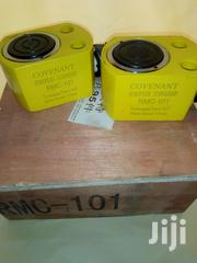 Hydraulic Cylinder Jack 10ton | Hand Tools for sale in Lagos State, Amuwo-Odofin