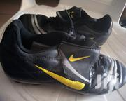 Nike Children Size 36 Boot   Children's Shoes for sale in Lagos State, Ikeja