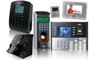 Employee Time Attendance System | Computer & IT Services for sale in Abuja (FCT) State, Garki 2