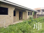 Uncompleted Executive 3 Flats At Akala Express   Houses & Apartments For Sale for sale in Oyo State, Oluyole