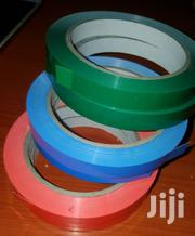 Bread Tape   Manufacturing Materials & Tools for sale in Lagos State, Ojo