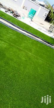 Artificial Grass For Indoor Decor | Landscaping & Gardening Services for sale in Lagos State, Ikeja