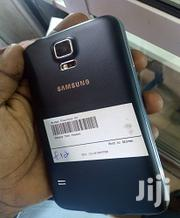 Samsung Galaxy S5 Neo Black 16 GB | Mobile Phones for sale in Lagos State, Victoria Island