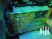Kipor Sound Proof Diesel Generator | Electrical Equipment for sale in Lagos State, Ojo