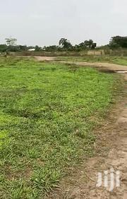 Rose Gardens Phase 2, Asese Ibafo | Land & Plots For Sale for sale in Ogun State, Obafemi-Owode