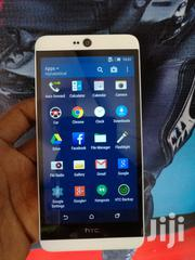 HTC Desire 826 Dual Sim Gray 16 GB | Mobile Phones for sale in Lagos State, Ikeja