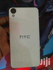 HTC Desire 10 Lifestyle 16 GB White | Mobile Phones for sale in Lagos State, Ikeja