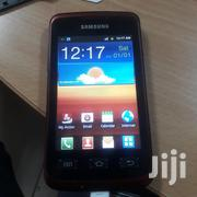 Samsung Galaxy I9 103 R 512 Mb   Mobile Phones for sale in Anambra State, Onitsha