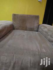 Upholstery Cleaning | Cleaning Services for sale in Lagos State