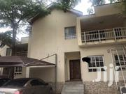 Four Bedrooms Terrace Duplex With Bq | Houses & Apartments For Sale for sale in Abuja (FCT) State, Central Business Dis