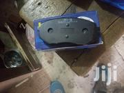 Brake Pad For Hyundai Elantra | Vehicle Parts & Accessories for sale in Lagos State