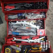 Tele-communication Tools KIT | Hand Tools for sale in Lagos State, Lagos Island