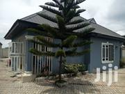 Brand New 3bedroom for Sale With Federal Light at Wazobia Fm PH | Houses & Apartments For Sale for sale in Rivers State, Port-Harcourt