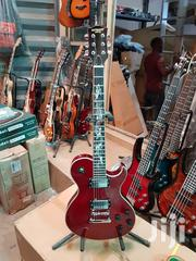 Brand New Ultimate Jazz Guitar For Sale   Musical Instruments & Gear for sale in Ondo State, Akure