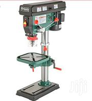 Pillar Drill | Electrical Tools for sale in Lagos State, Ikeja