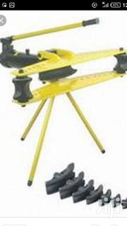 """Hydraulic Pipe Bending Machine 2"""" 